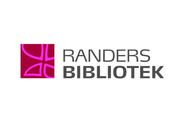 Randers Bibliotek - customer printing stories