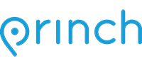 Princh Logo
