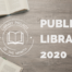 public libraries 2020 advocacy project