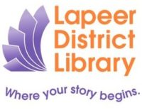 Lapeer District Library