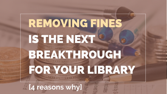 4 reasons why removing fines could be the next breakthrough for your
