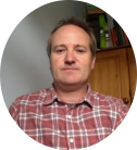 John Garland Library Consultant
