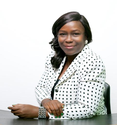Nkem E. Osuigwe