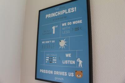 princhiples
