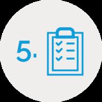 Evaluation5