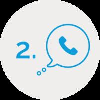 Short Call2