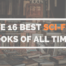 The 16 Best Sci Fi Books Of All Time