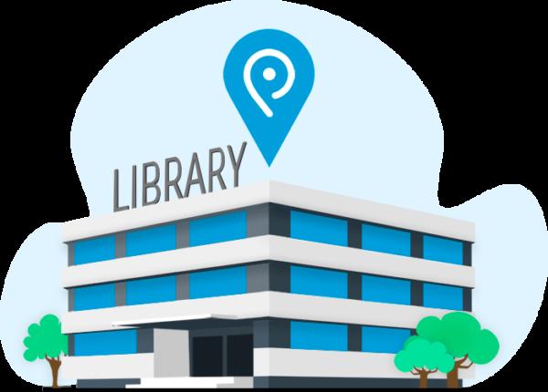 Princh library