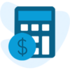 Tailored Pricing icon