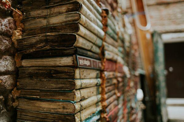 Enlightenment Books