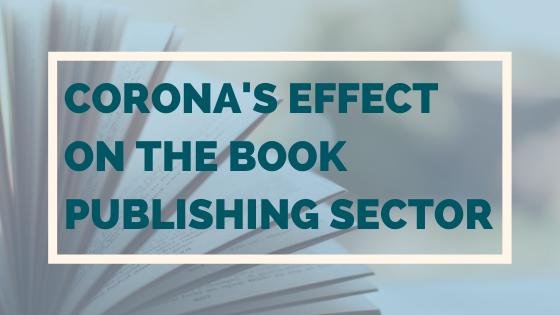 Corona Book Publishing Cover Image